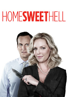 Dowload Film Home Sweet Hell (2015) BRRip 720p Subtitle Indonesia
