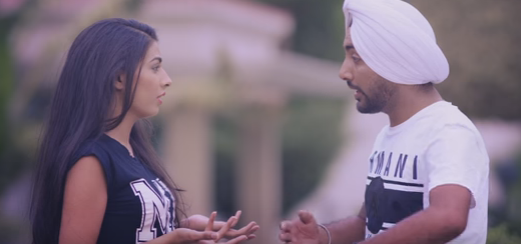 Jatt Te Yanken - Gurjeet Song Mp3 Download Full Lyrics HD Video