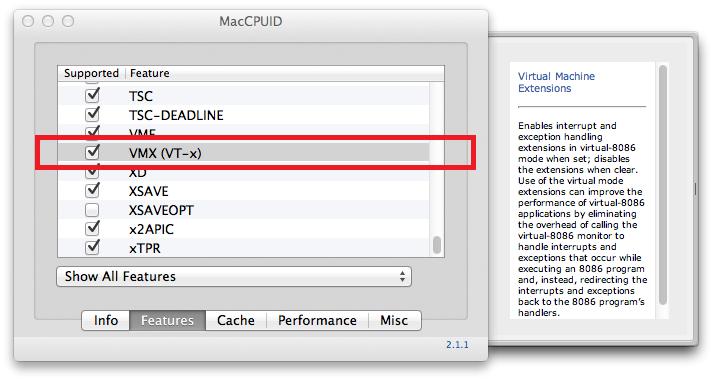 Hyper-V and hardware assisted virtualization   ToughDev