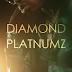 Download Video | Diamond Platnumz ft Omarion - African Beauty