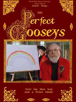 The Perfect Gooseys (2002)