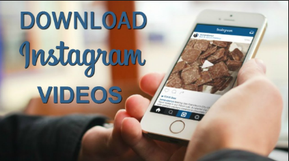 How to Download Instagram Videos Easily