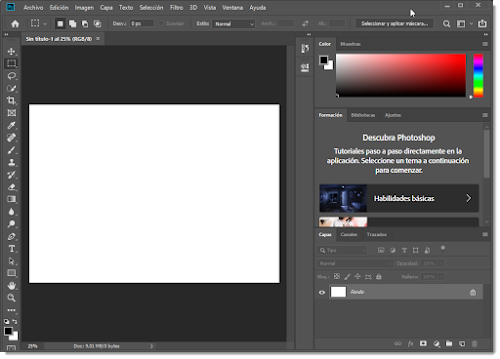 Adobe.Photoshop.CC.2019.v20.0.5.27259.x64.Multilingual-PreActivated-www.intercambiosvirtuales.org-4.png