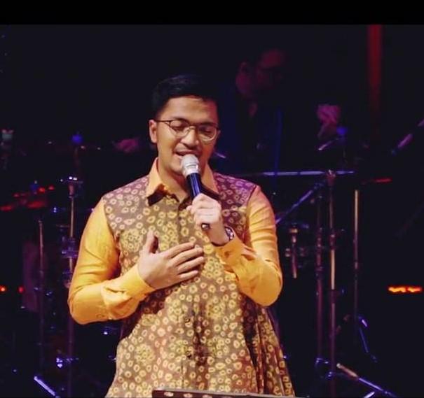 Chord Lagu Ipang Bip Bintang Hidupku: Lirik Lagu Ihsan Tarore Jadilah Pamungkasku