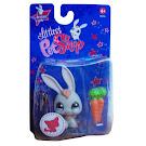 Littlest Pet Shop Singles Rabbit (#1036) Pet
