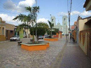 São Brás Alagoas fonte: 2.bp.blogspot.com