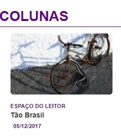 http://olhanodiario.com.br/coluna/1154/tao-brasil