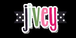 ideas by jivey