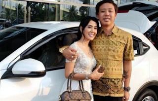 Video Viral Artis Indonesia Terbaru 2018