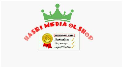 Hasbimedia.blogspot.com - cara membuat logo di androd
