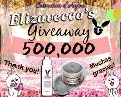 http://cosmeticadanjou.blogspot.com.es/2016/03/giveaway-500000-visitas-de-elizavecca.html