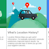 Google Maps Timeline Shows Your Location History in a Timeline