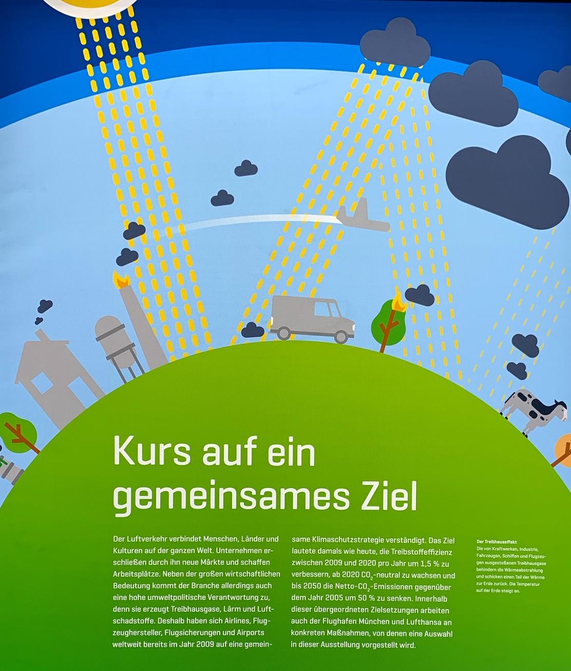 Umwelt Stiftunglife Bildung Umwelt Gesundheit Gesellschaft