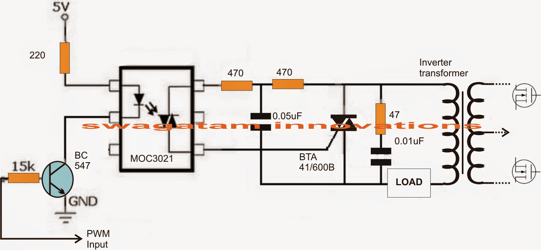 medium resolution of inverter circuit schematics inverter get free image 5000w power inverter schematic diagram 12v 2000 watt inverter circuit diagram