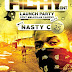 Nasty C coming to Cape Town at CPUT and ADWA CAFE for Filthy entertainment launch party