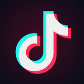 Download App Tik Tok Latest App Premium