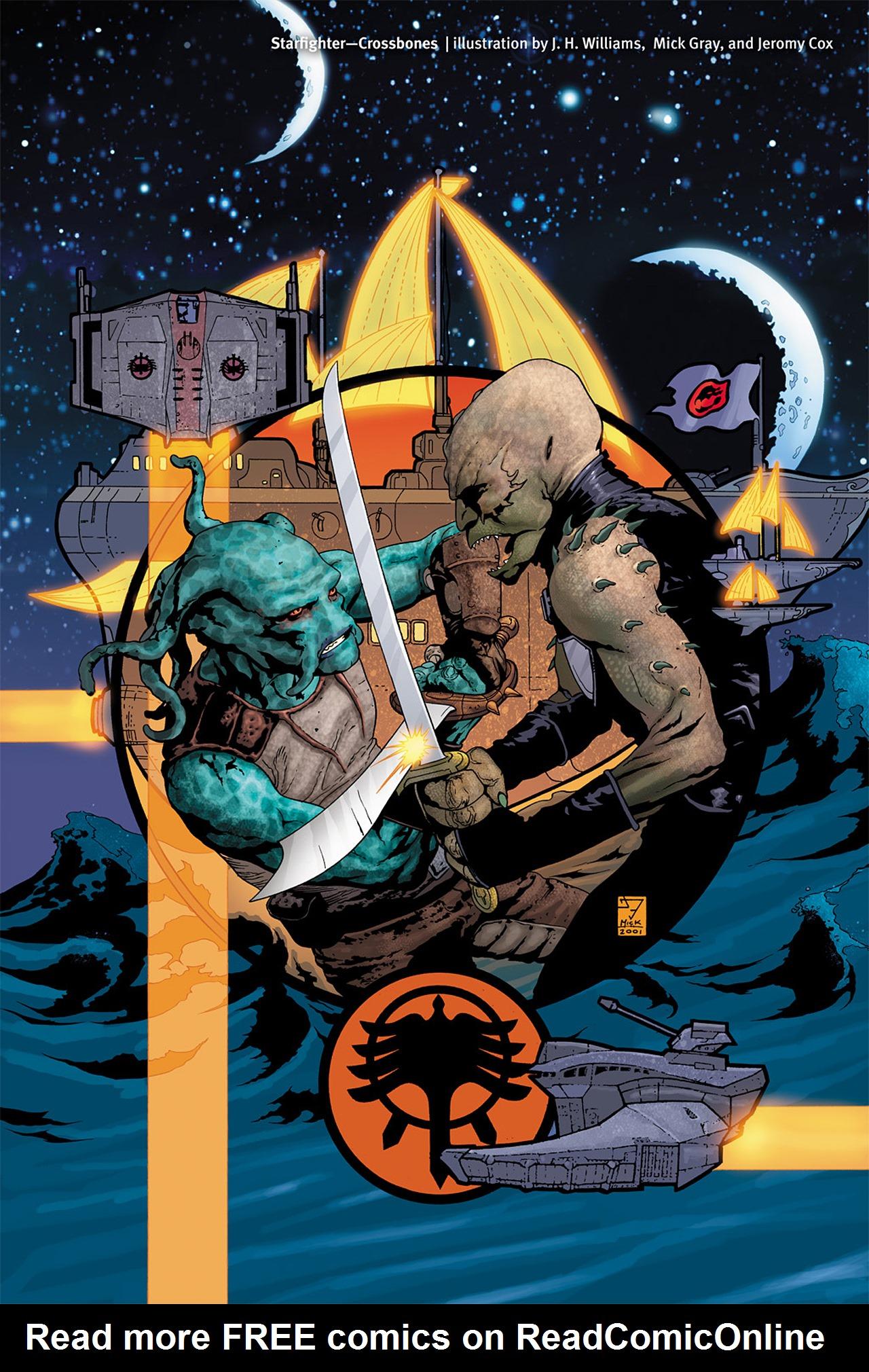 Read online Star Wars Omnibus comic -  Issue # Vol. 10 - 356