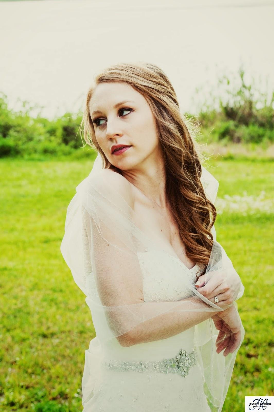 Wedding Photography Lake Mary Events Center