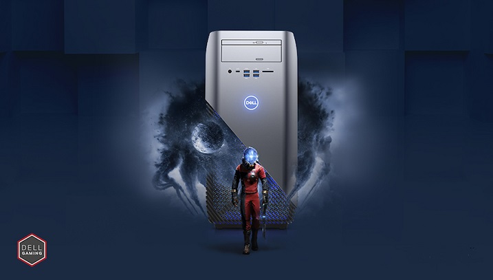 novos-pcs-desktops-dell-gamers
