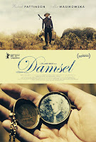 Film Damsel (2018) Full Movie