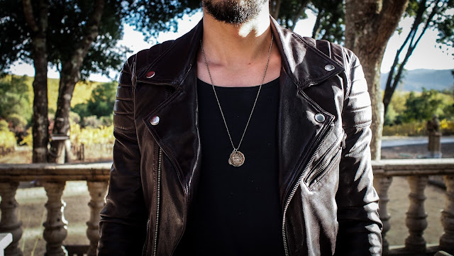 son of a tailor