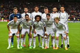 FOTOS DEL REAL MADRID F.C 19a81c1fac243