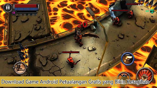 download game android petualangan