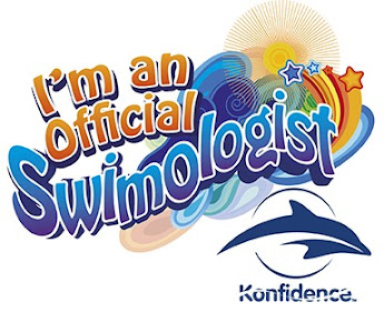 Konfidence Swimologists
