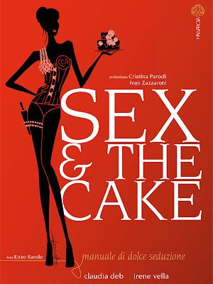 grande sconto los angeles sporco online Sex and the cake – Cravatte ai Fornelli