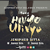 Download New Audio : Jenipher Sitta - Hivyo ulivyo { Official Audio }