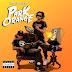 "Semi Six - ""Park Orange"" (EP)"
