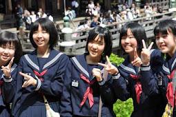 Cara Belajar Orang Jepang Sukses dalam Karier