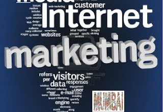 Internet Marketing mumbai, institute of digital marketing, http://digitalmarketing.ac.in