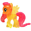 My Little Pony Wave 10 Fluttershy Blind Bag Pony