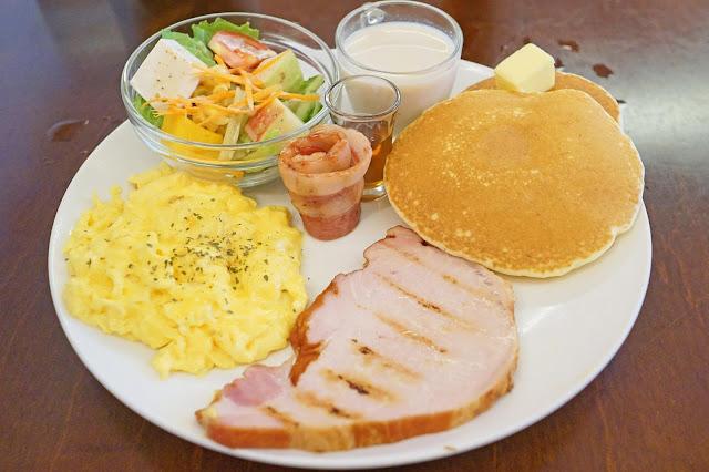 12238152 902843826435530 5692148635640235828 o - 西式料理|NiKi Cafe
