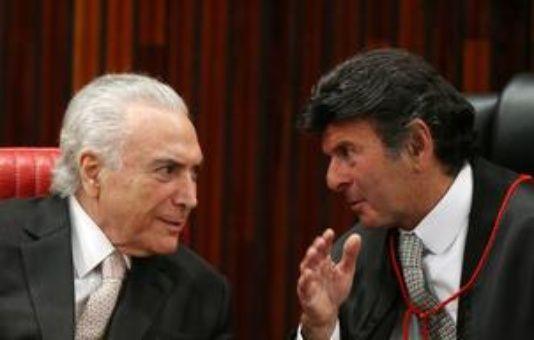 Brasil: Justicia electoral intenta afectar candidatura de Lula