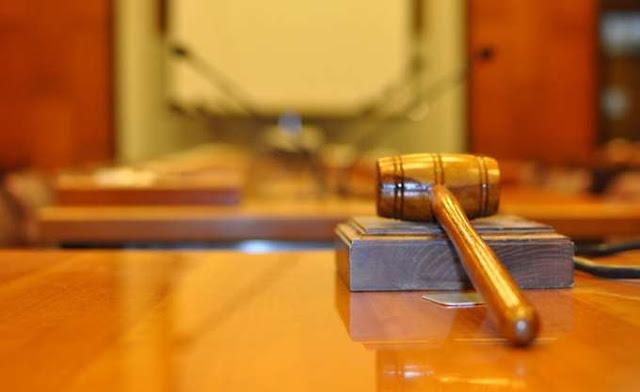 Φόνος ή δικαίωμα άμυνας και σύλληψης;