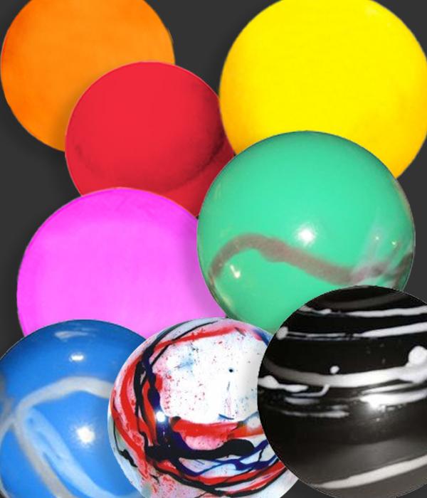 Atendemos diversas empresas e profissionais ligados à decoração e  organização de eventos e festas. Além disso 7a193a2001a35