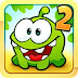 Cut the Rope 2 1.8.1 MOD APK