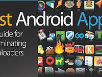 Download Kumpulan Aplikasi Android Terpopuler dan Terbaru 2016