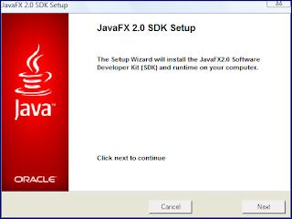 JavaFX 2 0 2 Delivered with Java 7 Update 2 | JavaWorld