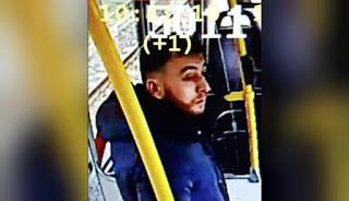 Tiroteos en Utrecht: buscan pistolero después de atacar en un tranvía