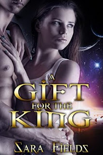 https://www.amazon.com/Gift-King-Sara-Fields-ebook/dp/B01AYTZ19Q?ie=UTF8&keywords=A%20Gift%20for%20the%20King%20Sara%20Fields&qid=1453518267&ref_=sr_1_1&sr=8-1