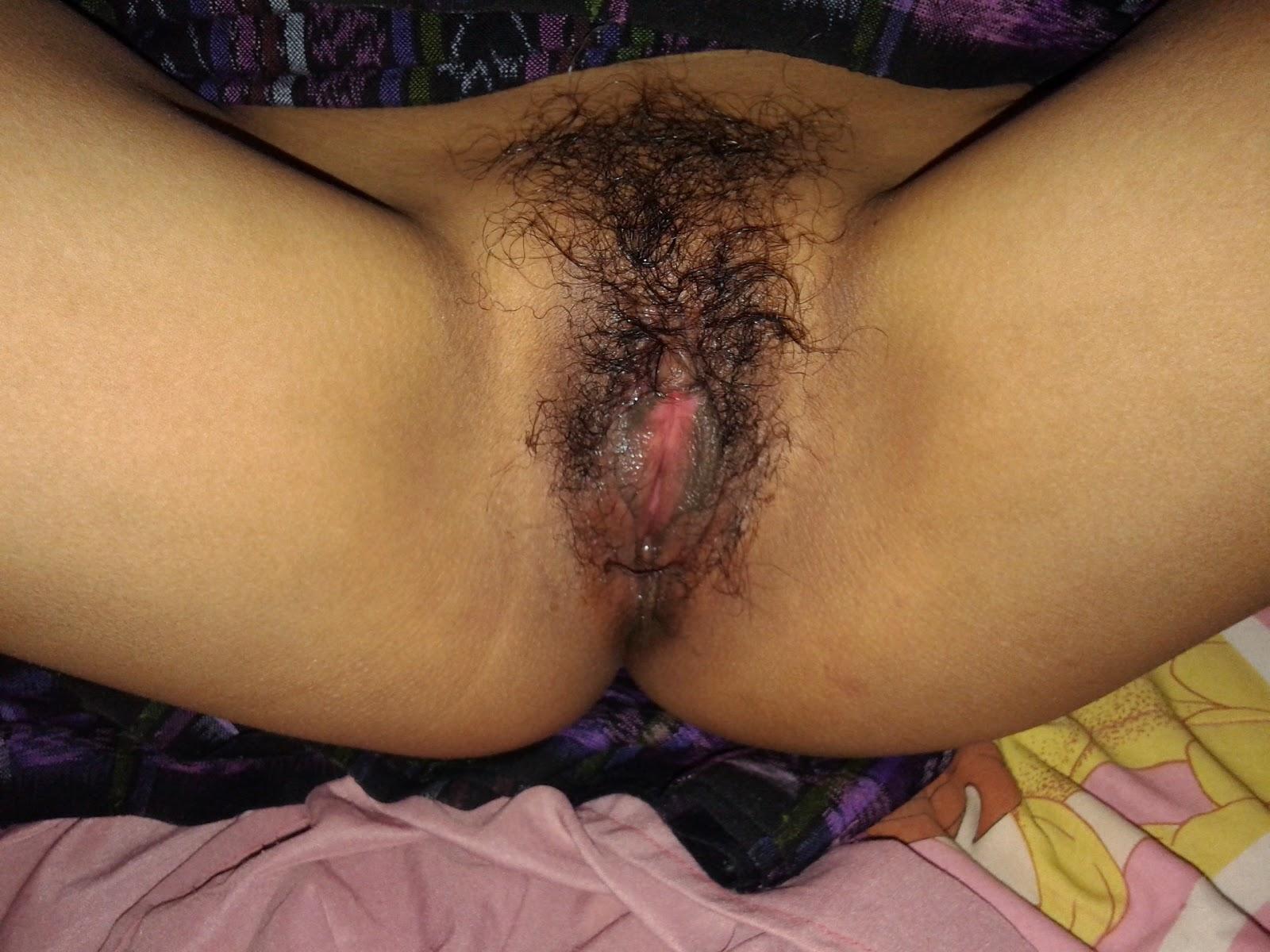 Ama De Casa Vestidito Porno indigena desnudas de quiche
