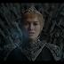 Teaser Oficial da 7ª Temporada de Game of Thrones