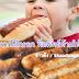 รู้ก่อนสาย!! อันตรายจากไส้กรอก ที่แพทย์ห้ามให้เด็กกิน เพราะมีผลกระทบร้ายแรง!!