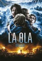 La Ultima Ola (2015)