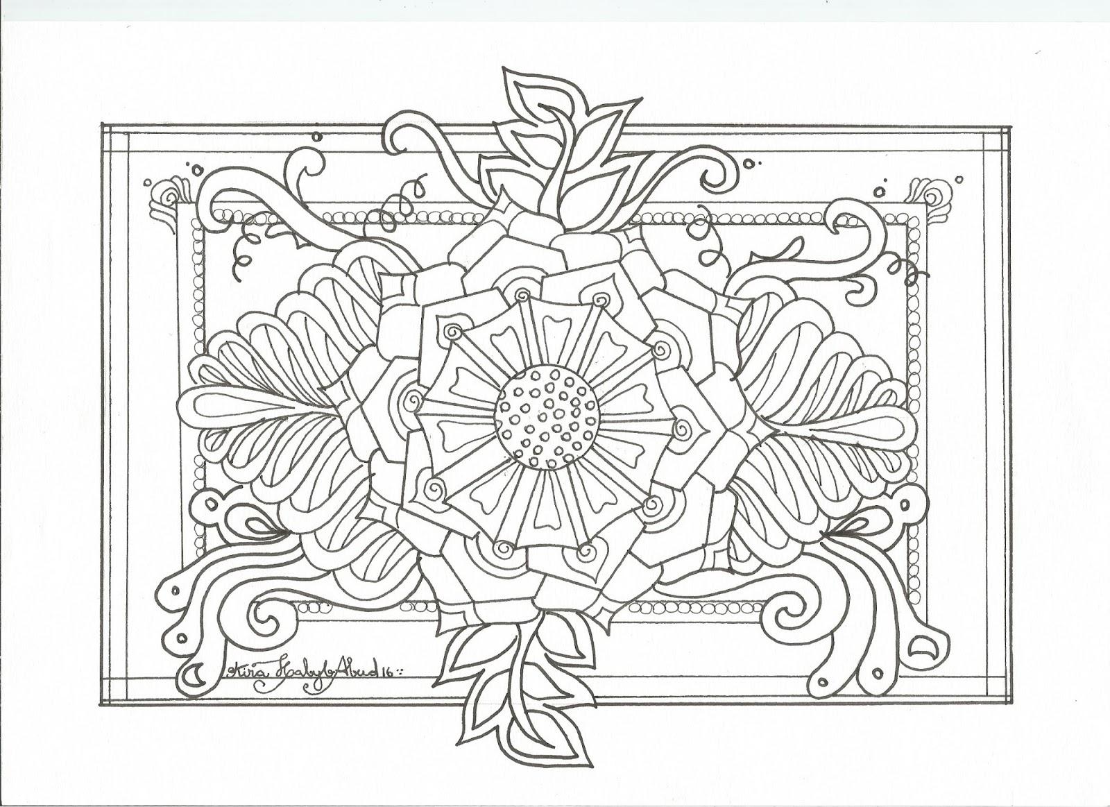 Novos Desenhos Para Imprimir