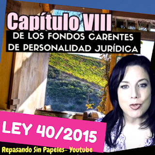 ley-40-2015-regimen-juridico