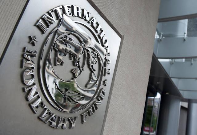 FMI: Venezuela atraviesa una de las crisis más grandes de la economía